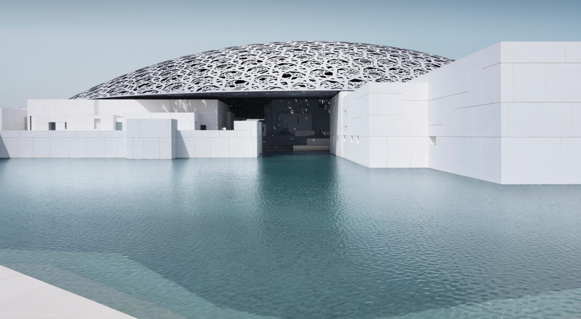 1._Louvre_Abu_Dhabi