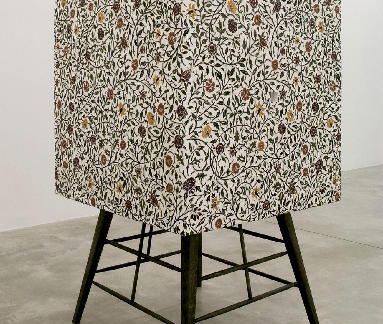 Maureen-Paley-David-Thorpe-Artwork-Private-Lives-2010